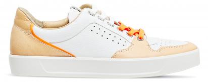 Напівчеревики  для чоловіків ECCO SOFT 8 M 470564(51956) брендове взуття, 2017