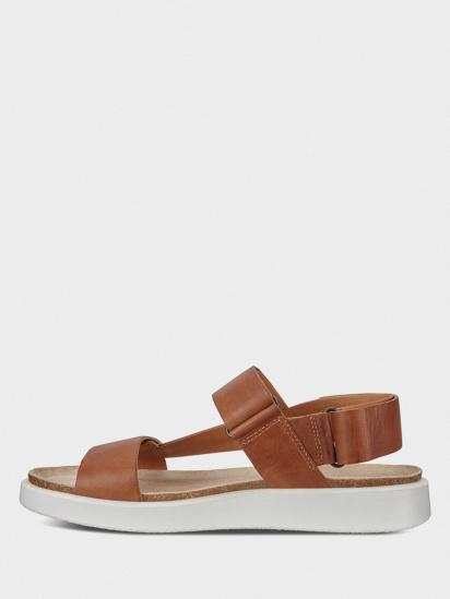 Сандалі  для чоловіків ECCO 271814(01291) розміри взуття, 2017