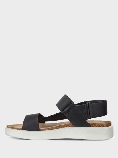 Сандалі  для чоловіків ECCO 271814(02038) розміри взуття, 2017