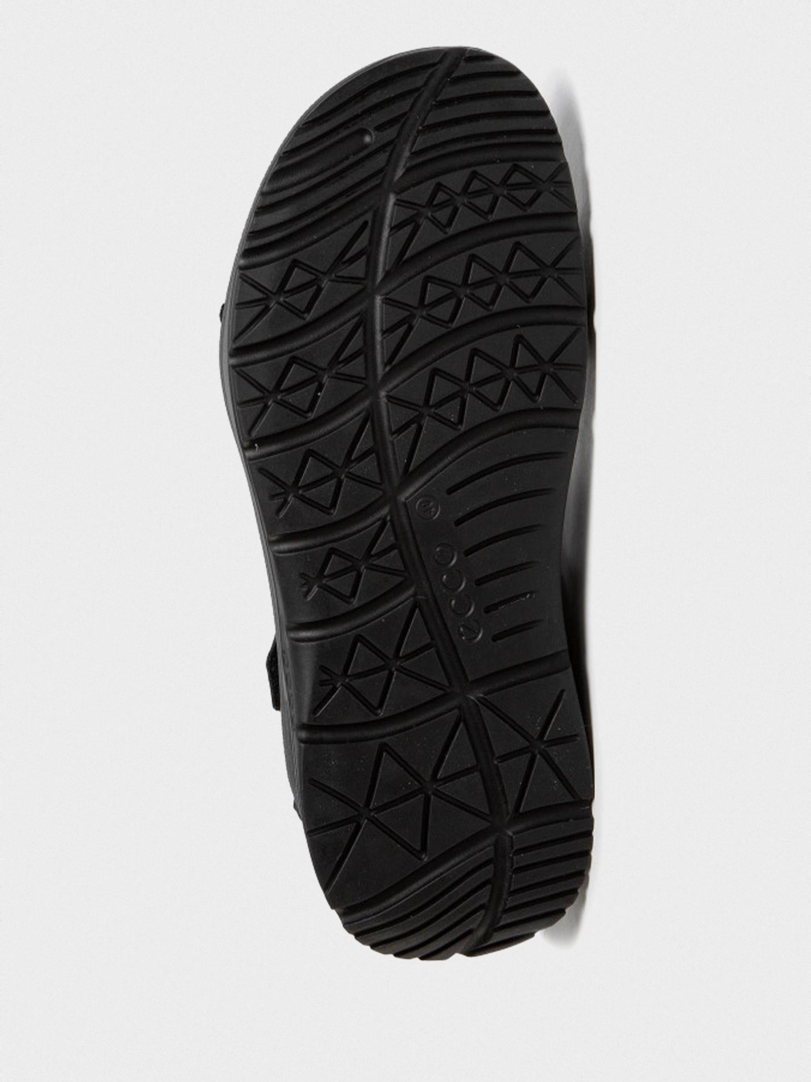 Сандалі  чоловічі ECCO 880624(51771) модне взуття, 2017