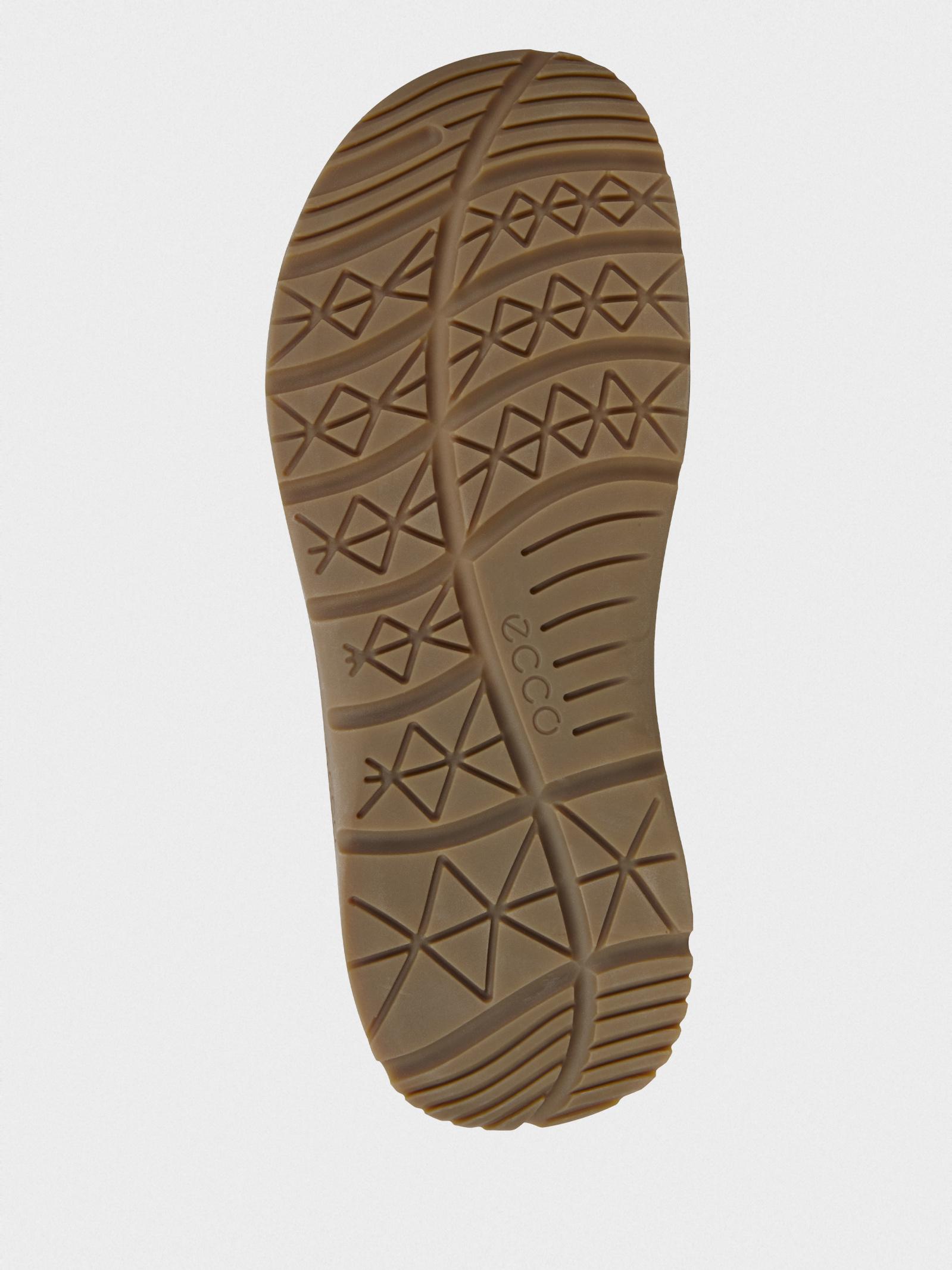 Сандалі  чоловічі ECCO 880624(51772) модне взуття, 2017