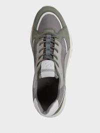 Кросівки чоловічі ECCO 836234(51864) - фото