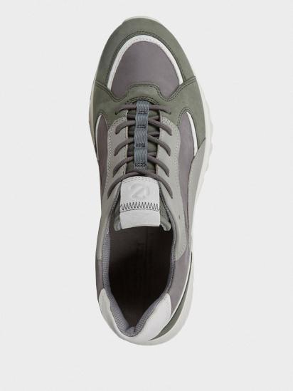 Кросівки  чоловічі ECCO 836234(51864) купити взуття, 2017