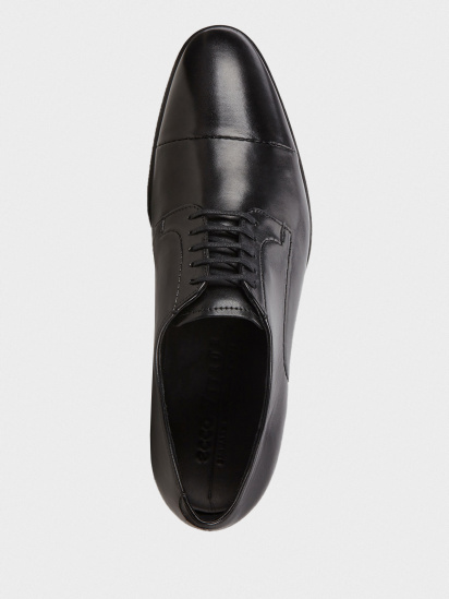 Туфлі ECCO  - фото