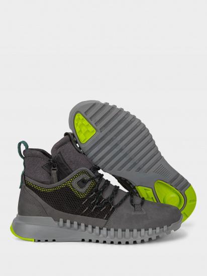 Черевики  для чоловіків ECCO 80372402602 купити взуття, 2017