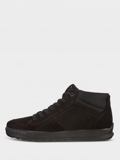 Черевики  для чоловіків ECCO 50157451052 брендове взуття, 2017