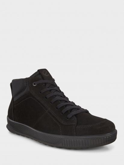 Черевики  для чоловіків ECCO 50157451052 купити взуття, 2017