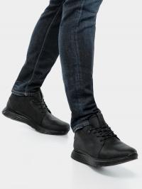 ECCO  купити взуття, 2017