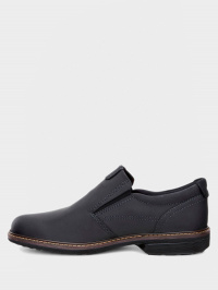 Туфлі чоловічі ECCO 51018451052 - фото