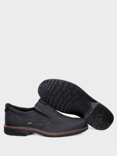 Туфлі  для чоловіків ECCO 51018451052 , 2017