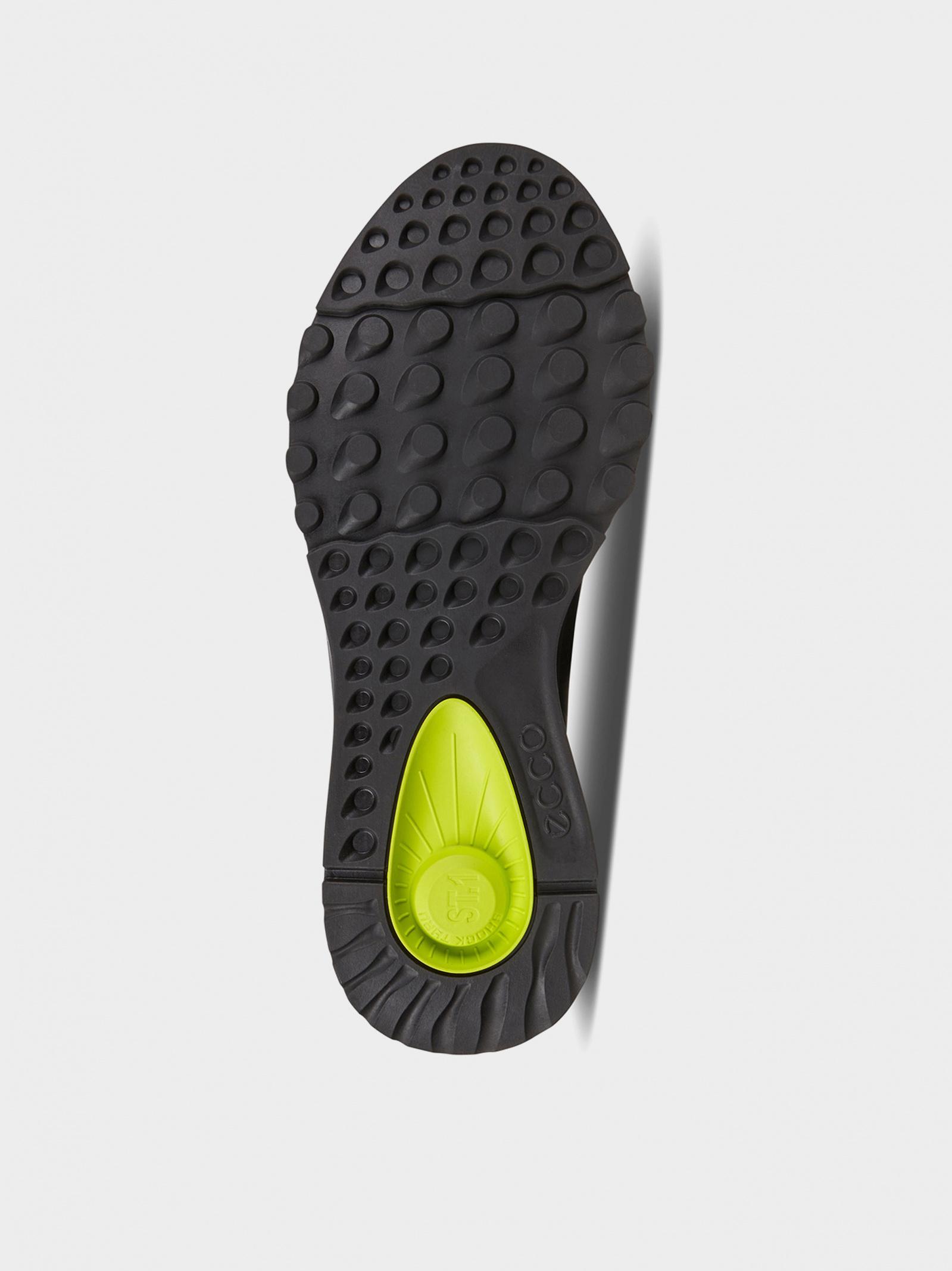 Кросівки  чоловічі ECCO 83530401001 83530401001 фото, купити, 2017