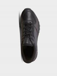 Кросівки чоловічі ECCO 83530401001 83530401001 - фото