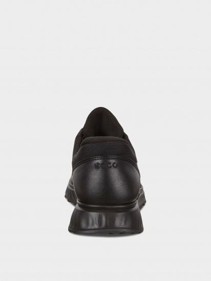 Кросівки  чоловічі ECCO 83530401001 83530401001 продаж, 2017