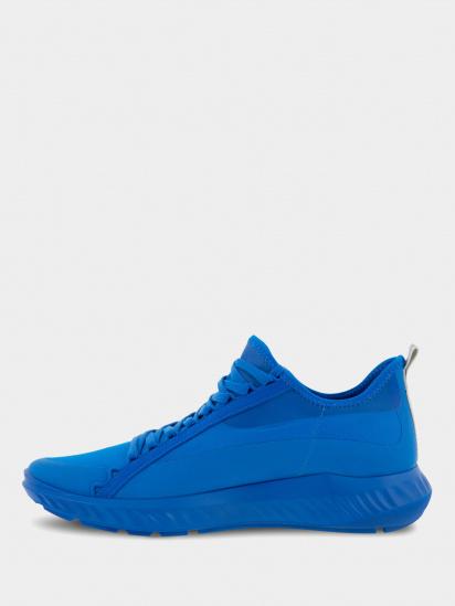 Кросівки для міста ECCO ST.1 LITE модель 50423460034 — фото 2 - INTERTOP