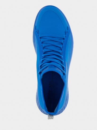 Кросівки для міста ECCO ST.1 LITE модель 50423460034 — фото 4 - INTERTOP