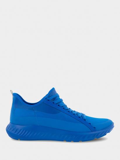 Кросівки для міста ECCO ST.1 LITE модель 50423460034 — фото 5 - INTERTOP