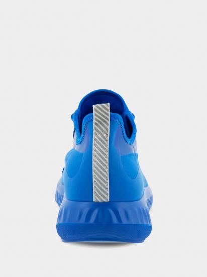Кросівки для міста ECCO ST.1 LITE модель 50423460034 — фото 6 - INTERTOP