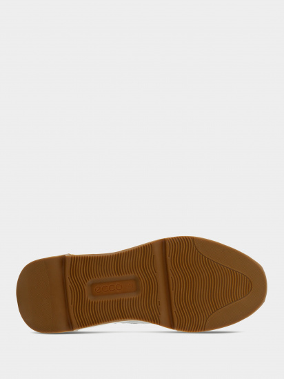 Кросівки для міста ECCO CHUNKY SNEAKER модель 52015460031 — фото 4 - INTERTOP