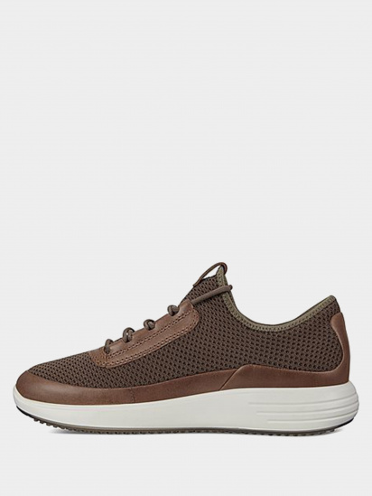 Кросівки для міста ECCO SOFT 7 RUNNER модель 46067457181 — фото 2 - INTERTOP