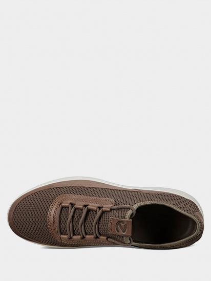 Кросівки для міста ECCO SOFT 7 RUNNER модель 46067457181 — фото 3 - INTERTOP