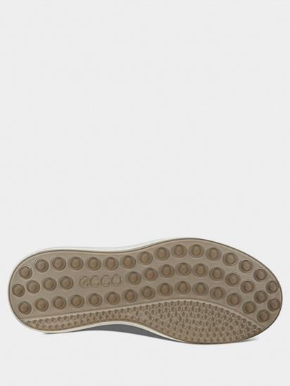 Кросівки для міста ECCO SOFT 7 RUNNER модель 46067457181 — фото 4 - INTERTOP