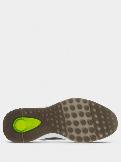 Туфлі ECCO ST.1 HYBRID LITE модель 83680401001 — фото 3 - INTERTOP