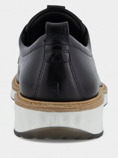 Туфлі ECCO ST.1 HYBRID LITE модель 83680401001 — фото 5 - INTERTOP