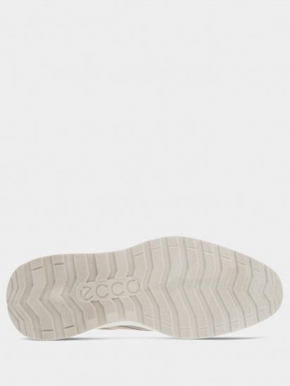 Туфлі ECCO CS20 HYBRID модель 63310460011 — фото 3 - INTERTOP
