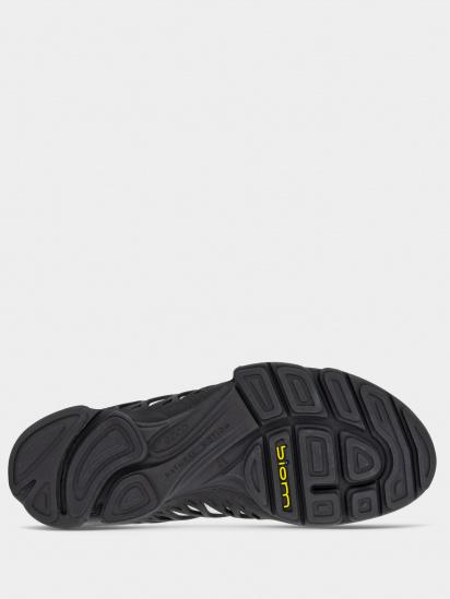 Кросівки для тренувань ECCO BIOM AEX модель 80281452578 — фото 3 - INTERTOP