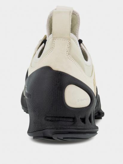 Кросівки для тренувань ECCO BIOM AEX модель 80281452578 — фото 5 - INTERTOP