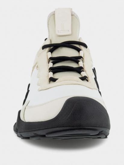 Кросівки для тренувань ECCO BIOM AEX модель 80281452578 — фото 6 - INTERTOP