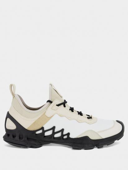 Кросівки для тренувань ECCO BIOM AEX модель 80281452578 — фото - INTERTOP