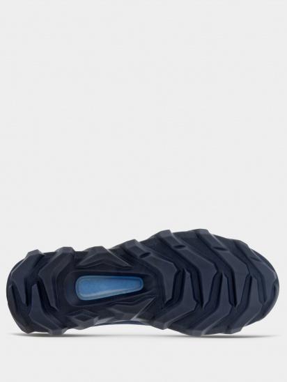 Кросівки для тренувань ECCO MX модель 82018401303 — фото 3 - INTERTOP