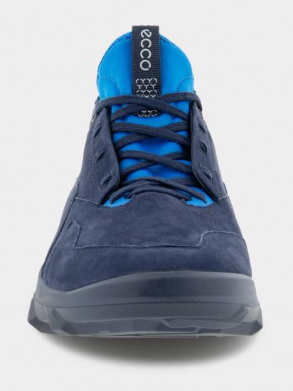Кросівки для тренувань ECCO MX модель 82018401303 — фото 6 - INTERTOP