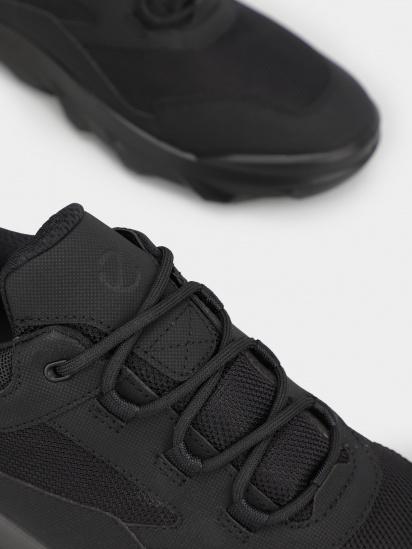 Кросівки для тренувань ECCO MX модель 82019451052 — фото 4 - INTERTOP