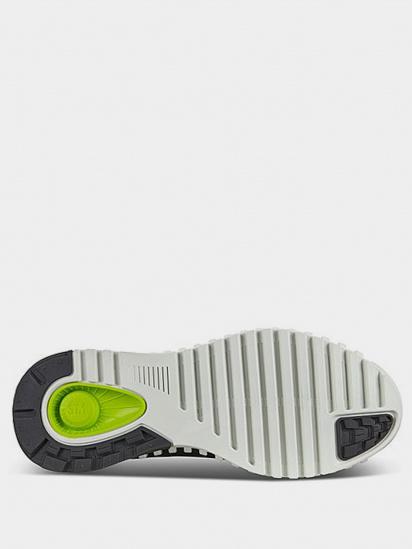 Кросівки для міста ECCO ZIPFLEX модель 80373456327 — фото 4 - INTERTOP