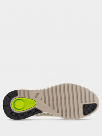 Кросівки для міста ECCO ZIPFLEX модель 80375452560 — фото 3 - INTERTOP