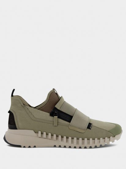 Кросівки для міста ECCO ZIPFLEX модель 80375452560 — фото 7 - INTERTOP