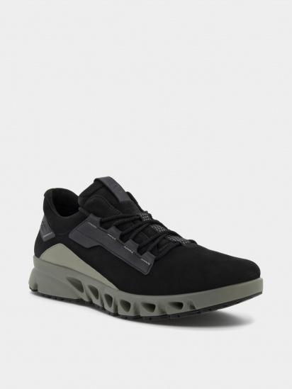Кросівки для тренувань ECCO MULTI-VENT модель 88023401001 — фото 3 - INTERTOP