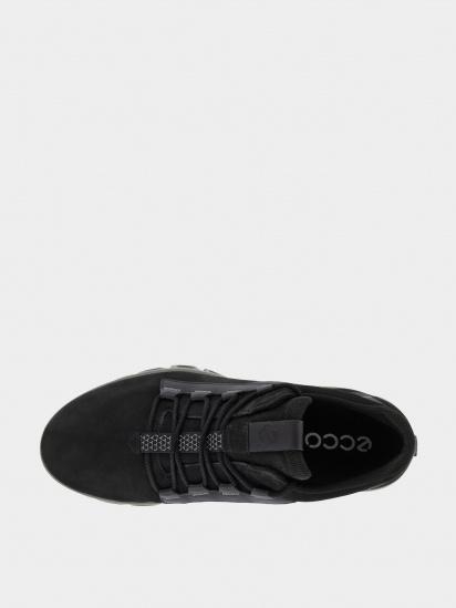 Кросівки для тренувань ECCO MULTI-VENT модель 88023401001 — фото 4 - INTERTOP