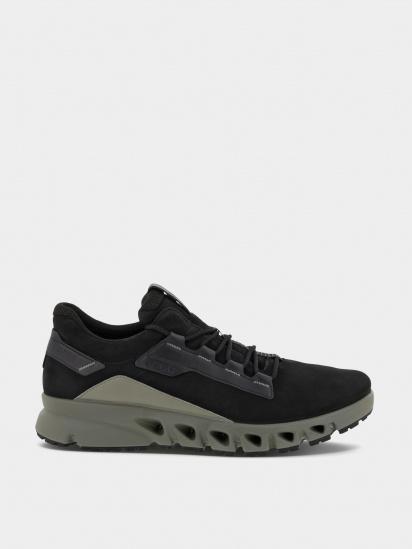 Кросівки для тренувань ECCO MULTI-VENT модель 88023401001 — фото - INTERTOP