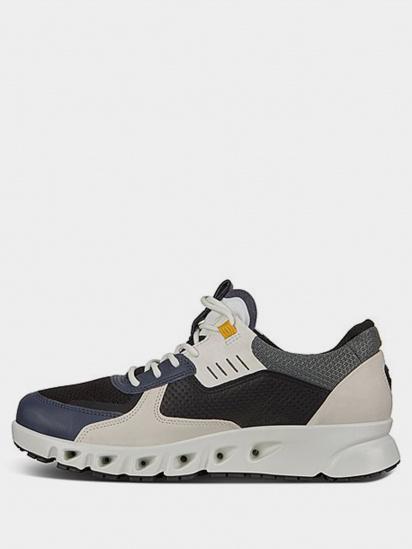 Кросівки для тренувань ECCO MULTI-VENT модель 88014451877 — фото 2 - INTERTOP