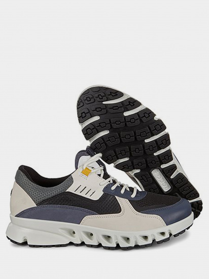 Кросівки для тренувань ECCO MULTI-VENT модель 88014451877 — фото 4 - INTERTOP
