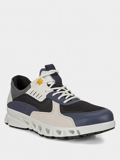 Кросівки для тренувань ECCO MULTI-VENT модель 88014451877 — фото 5 - INTERTOP