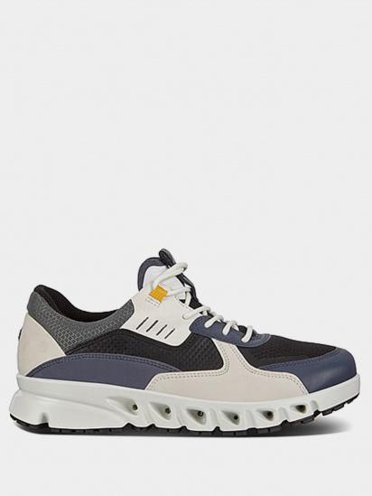 Кросівки для тренувань ECCO MULTI-VENT модель 88014451877 — фото - INTERTOP