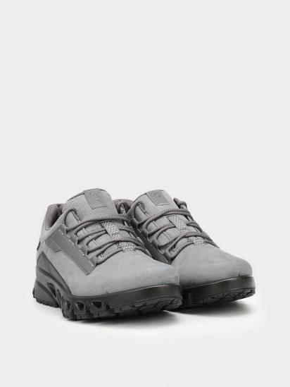 Кросівки для міста ECCO Multi-Vent модель 88023401308 — фото 2 - INTERTOP