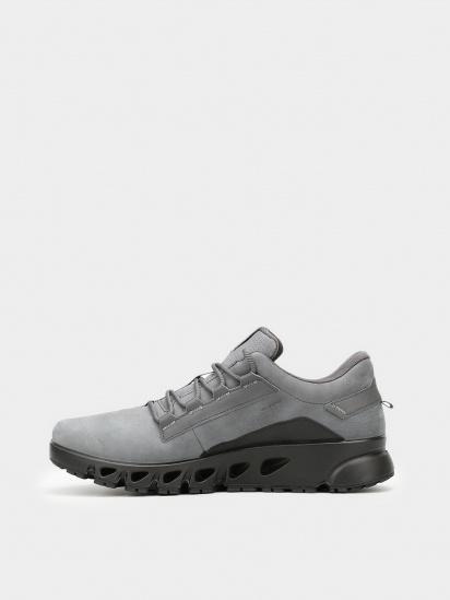 Кросівки для міста ECCO Multi-Vent модель 88023401308 — фото 3 - INTERTOP