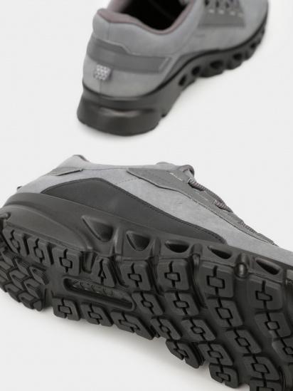 Кросівки для міста ECCO Multi-Vent модель 88023401308 — фото 4 - INTERTOP
