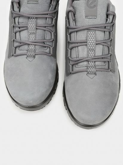 Кросівки для міста ECCO Multi-Vent модель 88023401308 — фото 5 - INTERTOP