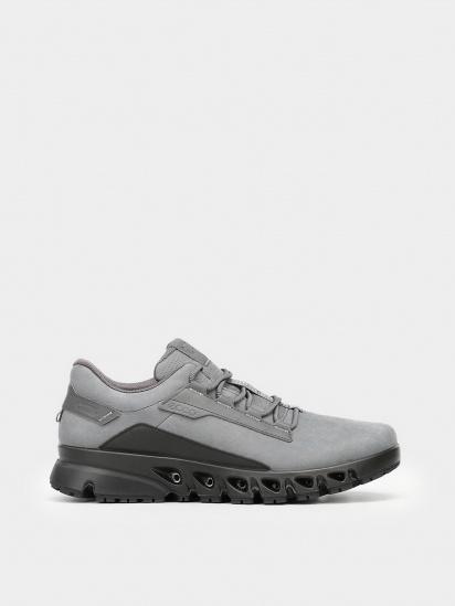 Кросівки для міста ECCO Multi-Vent модель 88023401308 — фото - INTERTOP